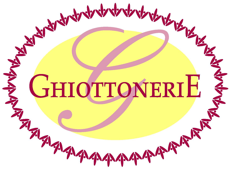 Ghiottonerie
